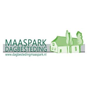 Dagbesteding Maaspark